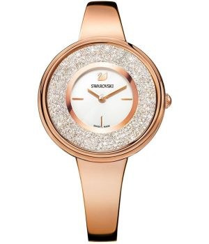 Swarovski Crystalline 5269250
