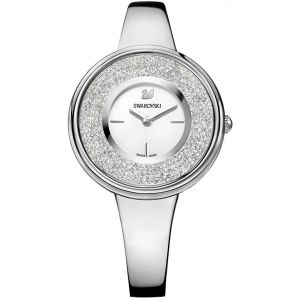 Swarovski Crystalline 5269256