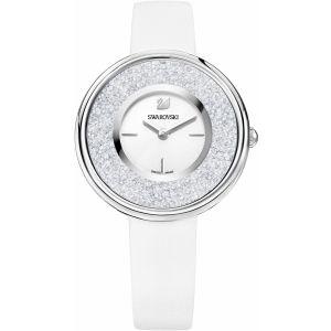 Swarovski Crystalline 5275046
