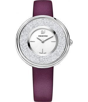 Swarovski Crystalline 5295355