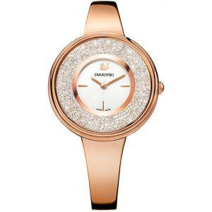 Swarovski Crystalline 5297166