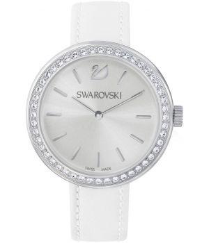 Swarovski Daytime 5095603