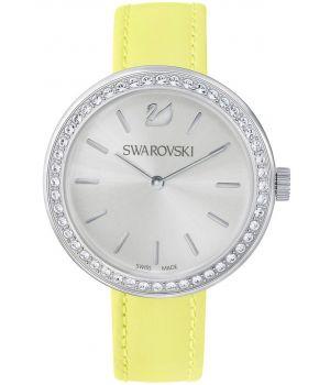 Swarovski Daytime 5095643