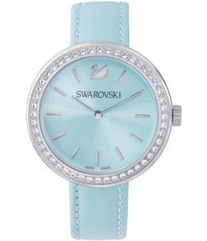 Swarovski Daytime 5095646