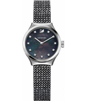 Swarovski Dreamy 5200065