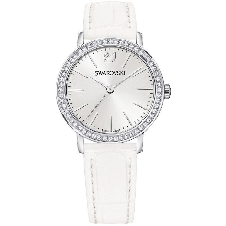 Swarovski Graceful 5261475