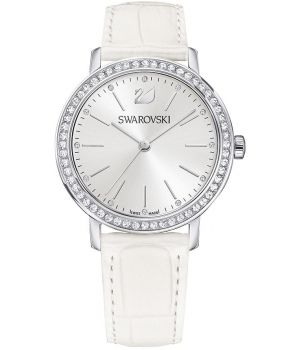 Swarovski Graceful 5261478