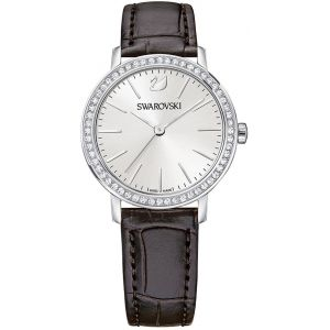 Swarovski Graceful 5261487