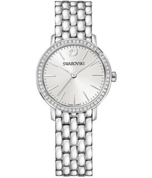 Swarovski Graceful 5261499