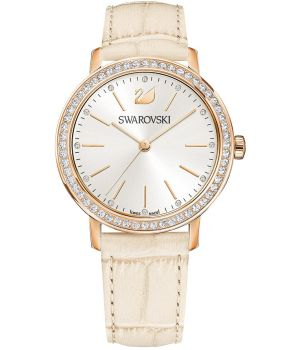 Swarovski Graceful 5261502