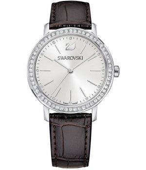Swarovski Graceful 5261668