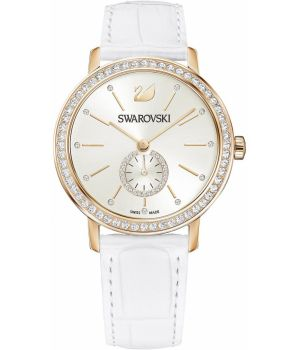 Swarovski Graceful 5295386