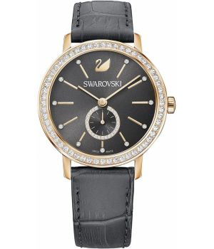 Swarovski Graceful 5295389