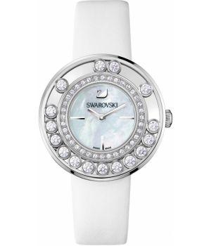 Swarovski Lovely Crystals 1160308