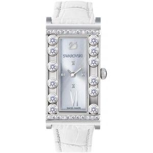 Swarovski Lovely Crystals 5096680