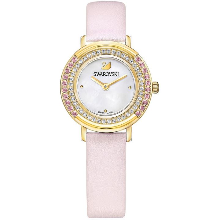 Swarovski Playful 5261462