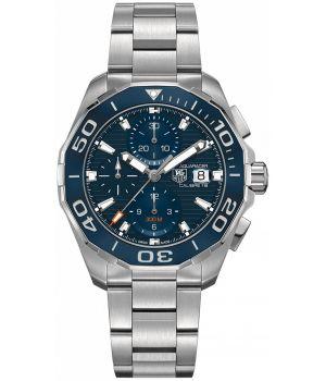 TAG Heuer Aquaracer CAY211B.BA0927
