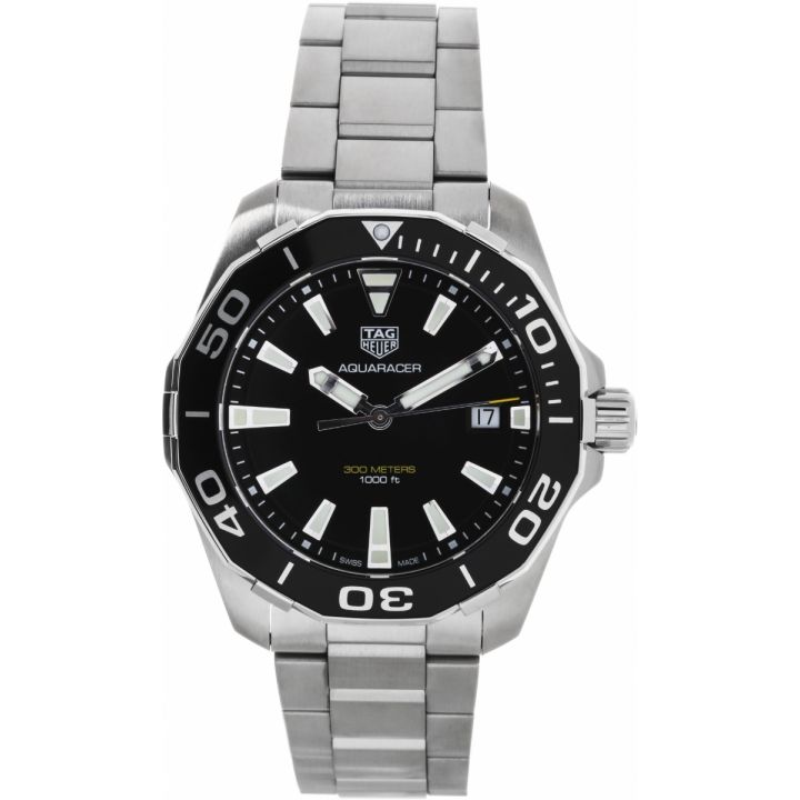 TAG Heuer Aquaracer WAY111A.BA0928