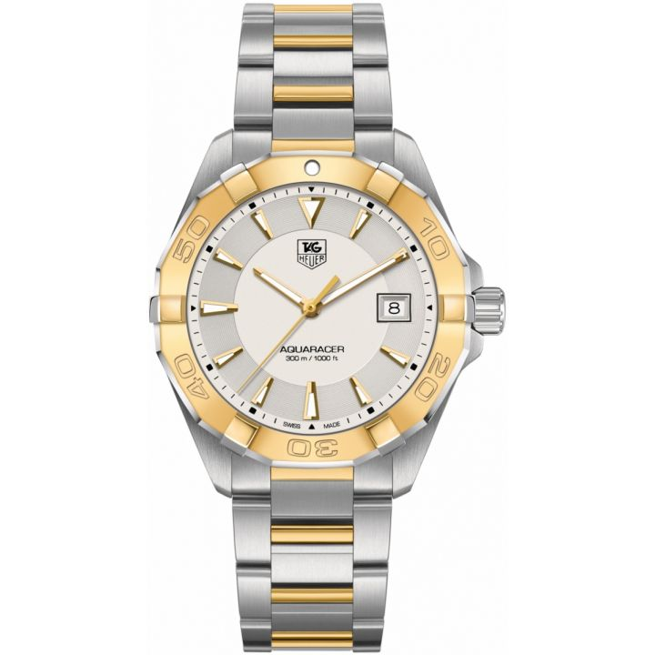TAG Heuer Aquaracer WAY1151.BD0912