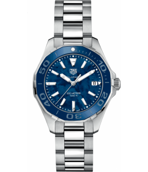 TAG Heuer Aquaracer WAY131S.BA0748