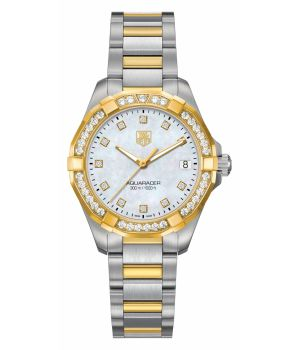 TAG Heuer Aquaracer WAY1353.BD0917