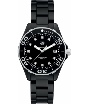 TAG Heuer Aquaracer WAY1397.BH0743