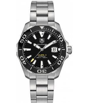 TAG Heuer Aquaracer WAY211A.BA0928