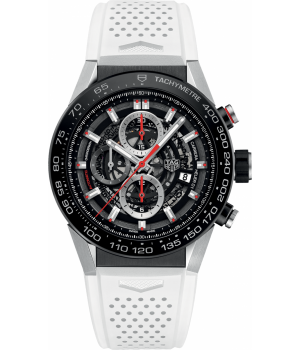 TAG Heuer Carrera CAR2A1Z.FT6051