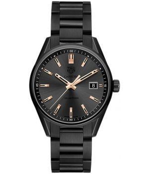 TAG Heuer Carrera WAR1113.BA0602