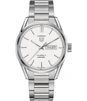 TAG Heuer Carrera WAR201B.BA0723