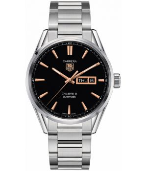 TAG Heuer Carrera WAR201C.BA0723