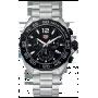 TAG Heuer Formula 1 CAZ1010.BA0842