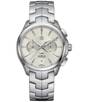 TAG Heuer Link CAT2111.BA0959
