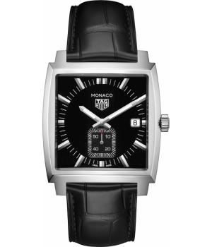 TAG Heuer Monaco WAW131A.FC6177
