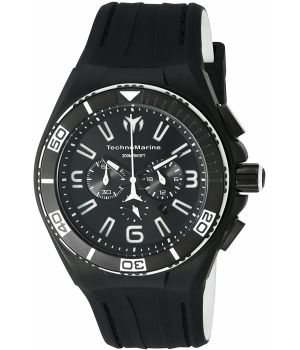 TechnoMarine Cruise TM-115056