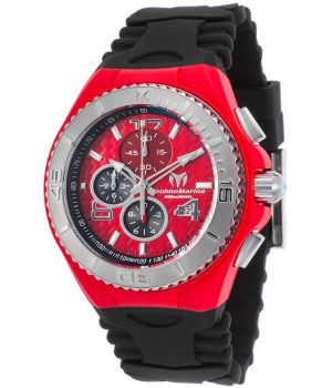 TechnoMarine Cruise TM-115113