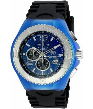 TechnoMarine Cruise TM-115114