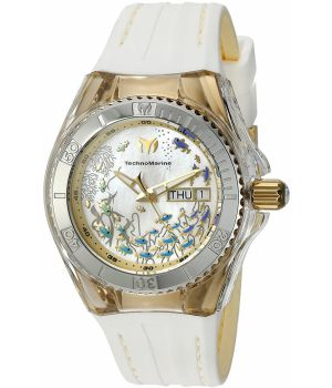 TechnoMarine Cruise TM-115117