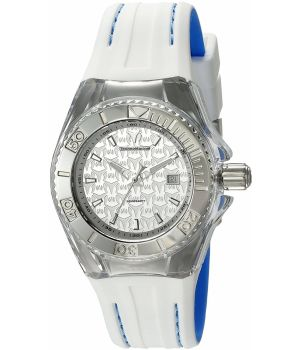 TechnoMarine Cruise TM-115155