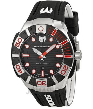 TechnoMarine Reef 513002