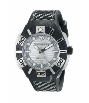 TechnoMarine Reef 514001
