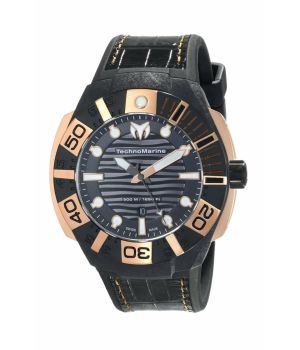 TechnoMarine Reef 514002