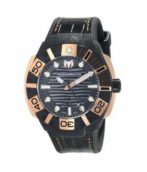 TechnoMarine Reef 514002