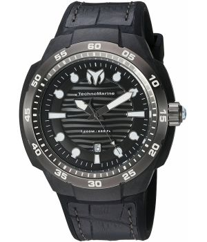 TechnoMarine Reef TM-515009
