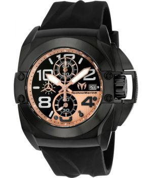 TechnoMarine Reef TM-515015