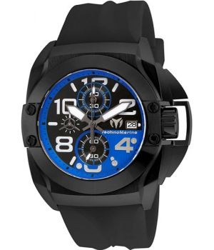 TechnoMarine Reef TM-515016