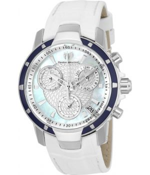 TechnoMarine UF6 TM-615001
