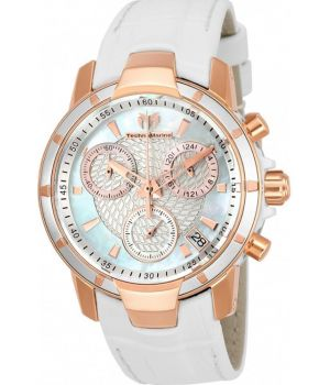 TechnoMarine UF6 TM-615003