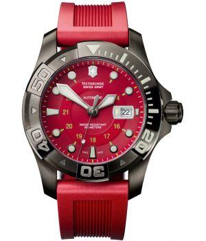 Victorinox Dive Master 500 241353