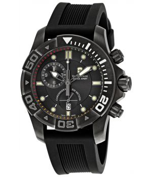 Victorinox Dive Master 500 241421